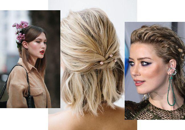 Peinados Muy Faciles Todas Las Noticias De Ultima Hora Fotos Y