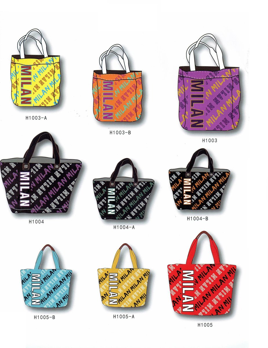 Christmas Gift Bags Bulk.Bags Manufacturer Bags Factory Since 1990 On Twitter