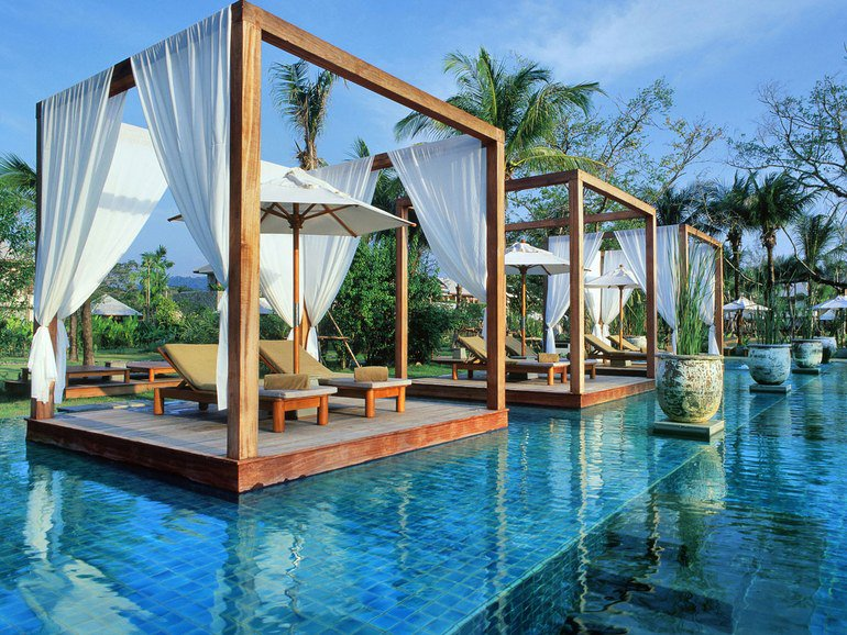 40 incredible resorts in Asia that are worth traveling for https://t.co/kC8ozCbQjq