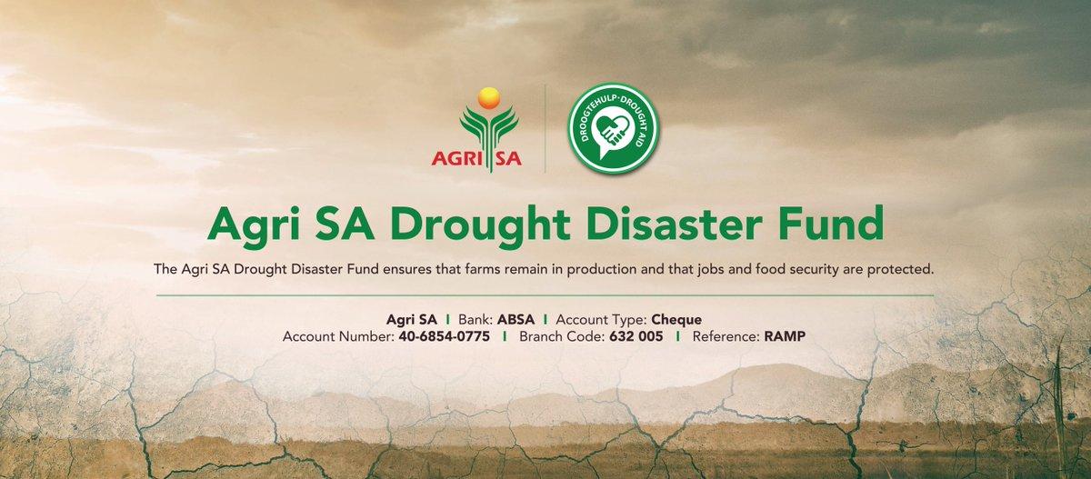 Agri SA on Twitter: