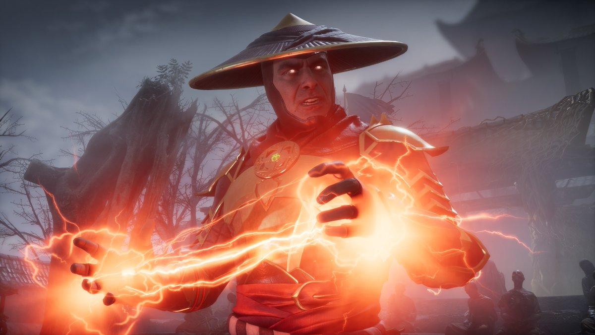 La saga continúa... Haz el Pre-order de Mortal Kombat 11 ya mismo para luchar como Shao Kahn consigue acceso a la beta cerrada #MK11 microsoft.com/es-es/p/mortal…