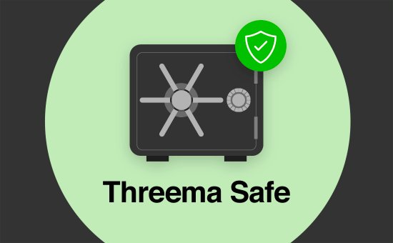 Alternatives To Threema