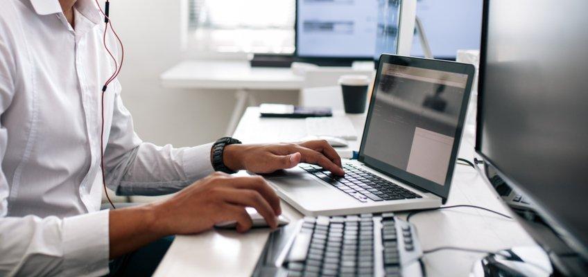 Как программисту заработать фрилансом копирайтер фриланс вакансии