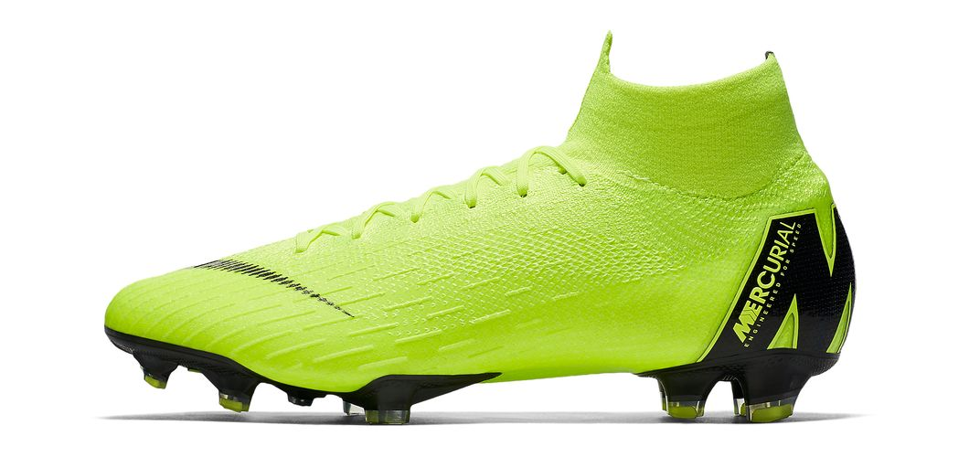 new product c1de2 79831 Football Boots DB on Twitter: