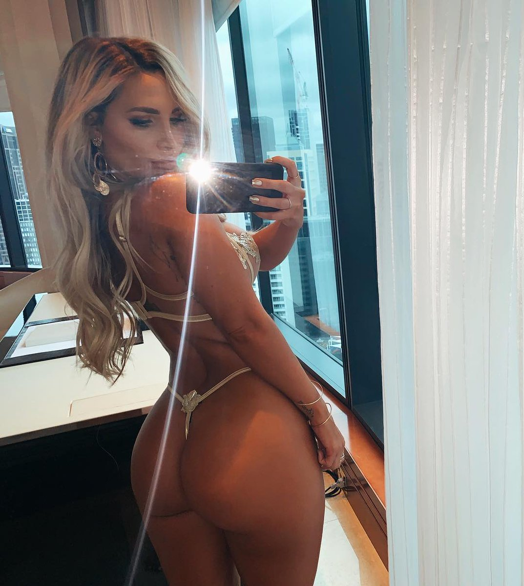 Young Rosanna Arkle nudes (89 foto and video), Tits, Fappening, Boobs, bra 2015