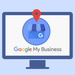 If you have happy customers ask them to leave a review on your listing. Create a link for your customers to click so that they don't get lost trying to find the page where they can leave their reviews. https://t.co/9jW7nQxSmB