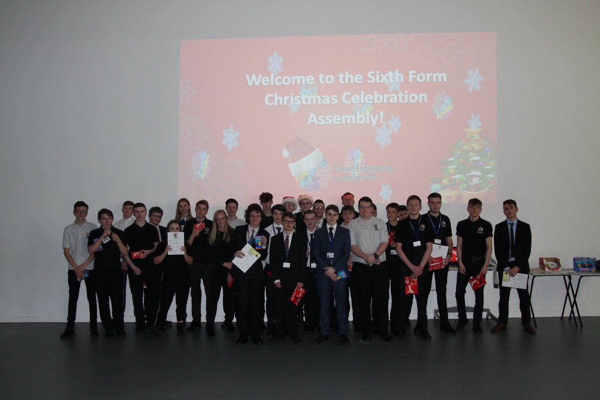 Crewe E D Utc On Twitter Lots Going On Yesterday Bentley Master Class With Year 11 The Launch Of Young Enterprise With Business Studies Students And Year 12 Awards Assembly Https T Co Yt7rn49fku