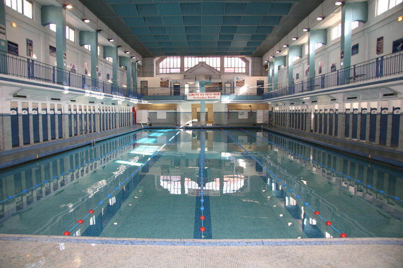 Piscinerennes Tag On Twitter Twipu