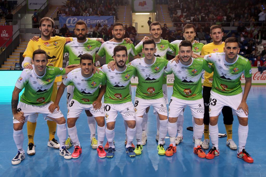 El Palma Futsal se ilusiona con la Final Four de la Copa del Rey palmafutsal.com/palma-se-ilusi…