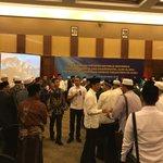 Provinsi Aceh Twitter Photo