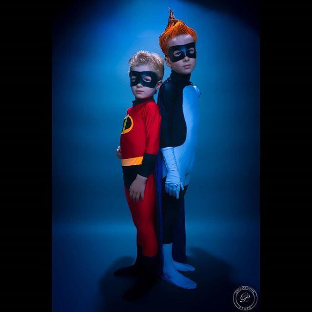 Christophe Perez On Twitter Syndrome Villain Dash Heros Speed Cosplay Frenchcosplayer Zentai Incredibles Disney Pixar Kid Brothers Blueeyes Shooting Photoshoot Portrait Studiophoto Photographer Photography Profoto Canon