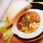 夢のアニメ飯!「のび太の日本誕生」の「畑のレストラン」を完全再現!