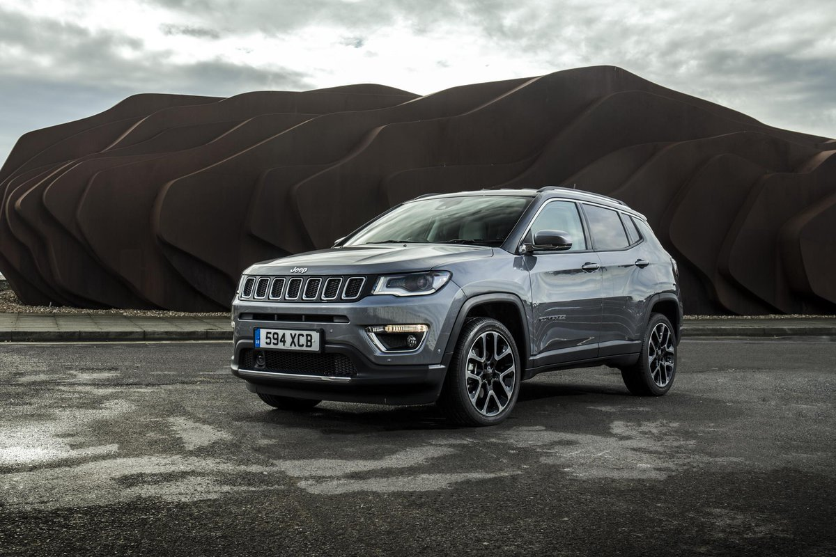 We are about to brighten your Friday morning!! Have a look at this great opportunity we are proposing, it is only available for a limited time and is based on first come first served so pick up the phone now!!! #Jeep #Offers https://t.co/U55buMi7DY