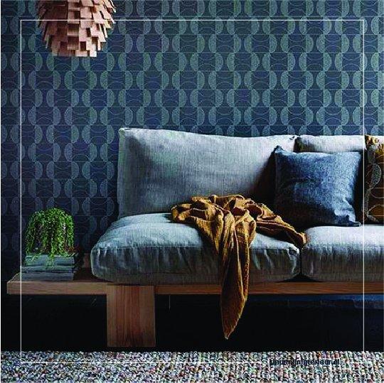 kleurmijninterieur eindhoven degrootstewoonbelevinginbehangraamdecoratie wooninspiratie product interieurstyling merk webshop interior decoration
