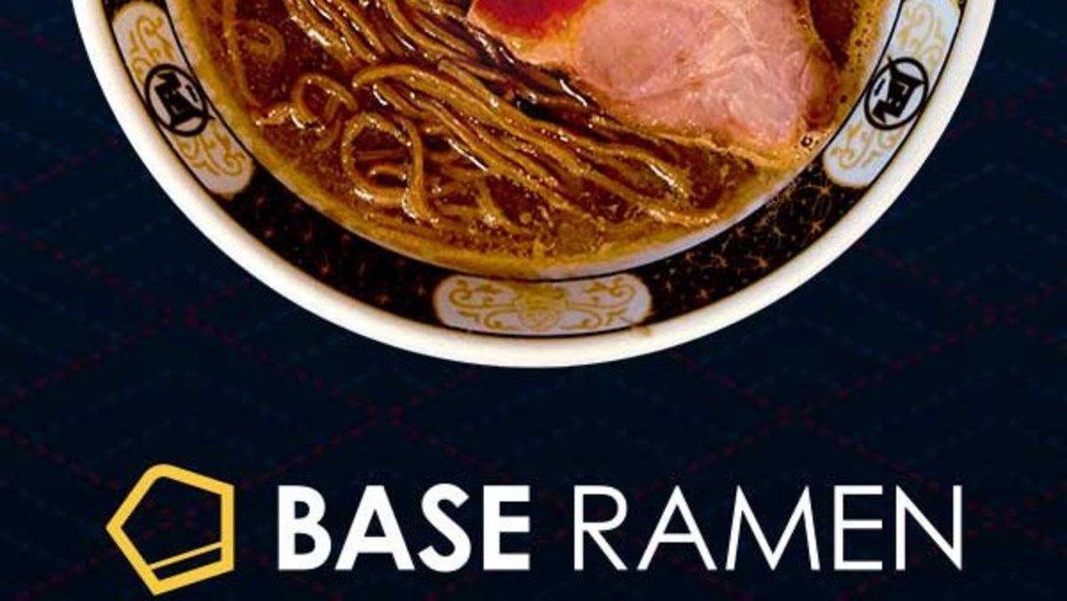 世界初の完全栄養ラーメン「BASE RAMEN(ベースラーメン)」がついに発売! https://t.co/5Zqzw91cOn