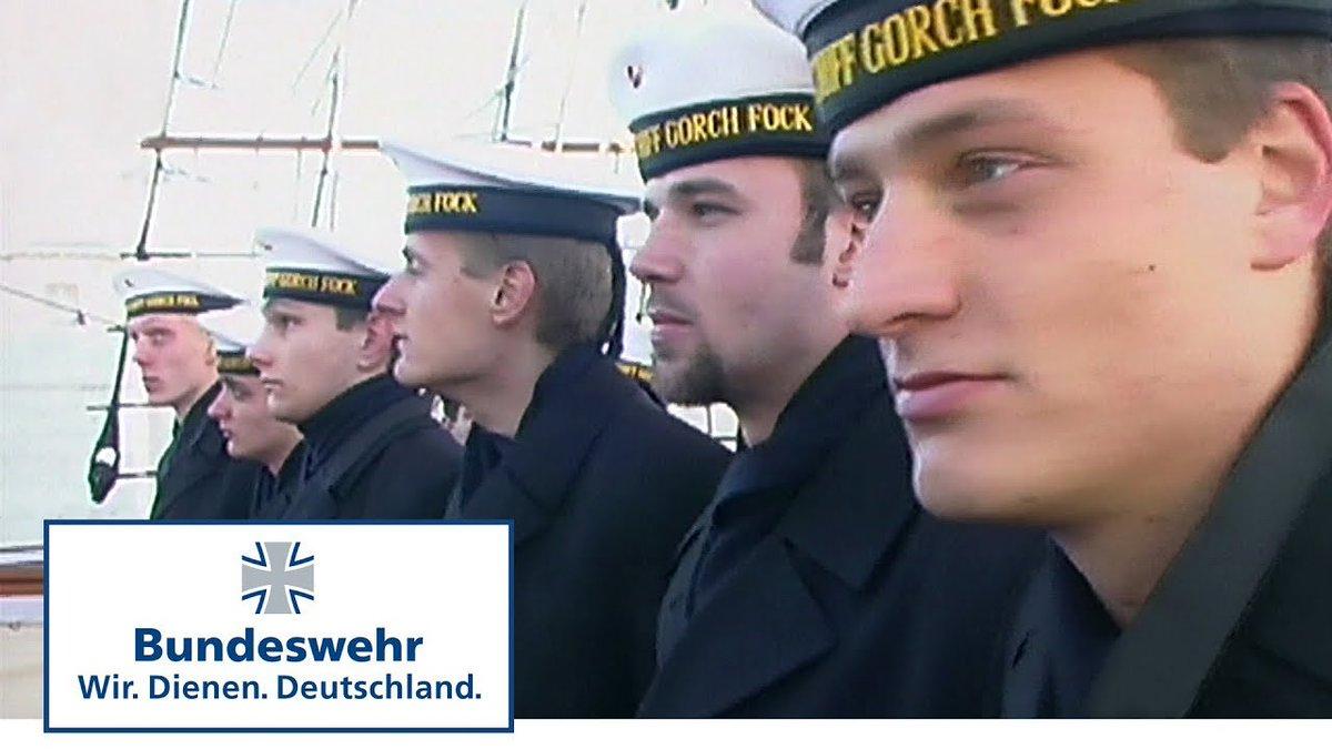 @Bundeswehr
