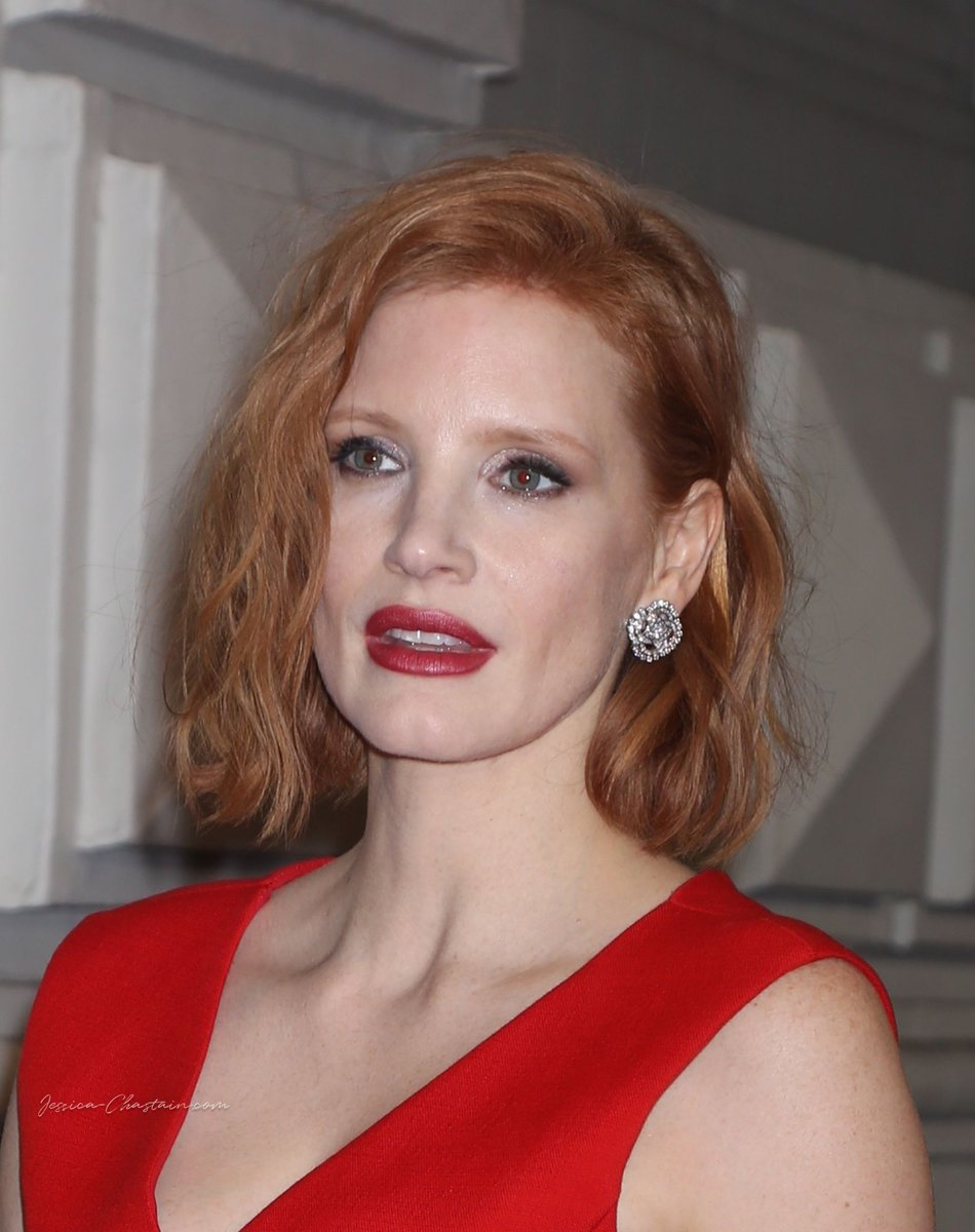 Twitter Jessica Chastain nude (97 images), Is a cute