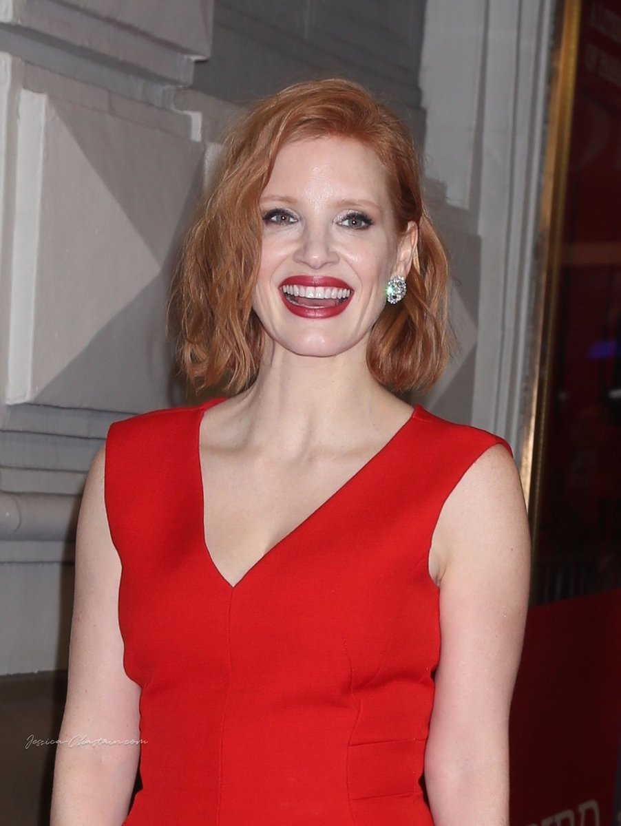 Twitter Jessica Chastain nude (68 foto and video), Topless, Paparazzi, Instagram, cameltoe 2015