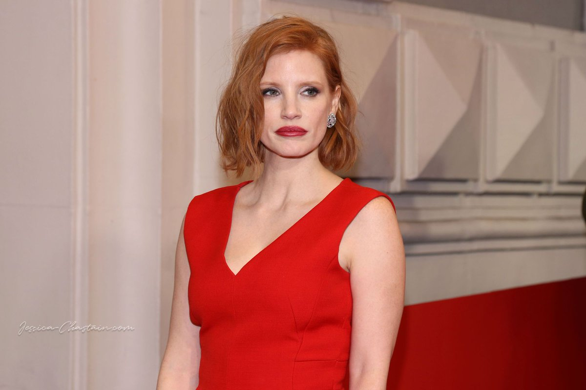 Twitter Jessica Chastain nude (47 photo), Pussy, Leaked, Boobs, butt 2006