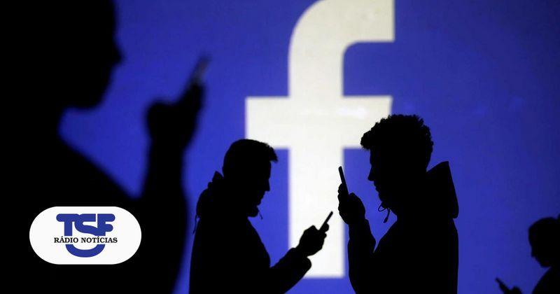 Falha de segurança no Facebook expõe fotografias privadas de 6,8 milhões de utilizadores https://t.co/i7O0voVPsx Em https://t.co/MDmhqgtnSp