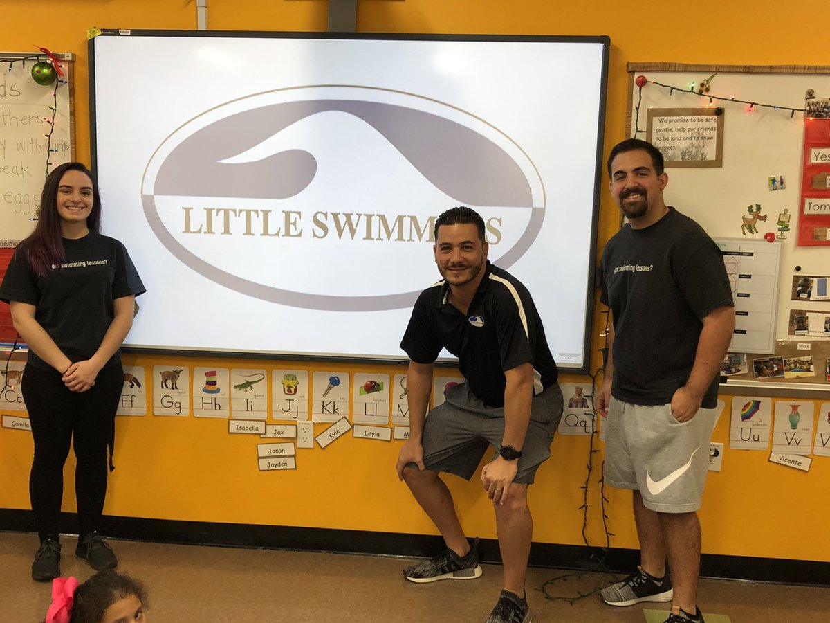 littleswimmers - Twitter Search