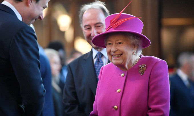 British Royal Family - Page 26 DuY0um9WwAABwxt