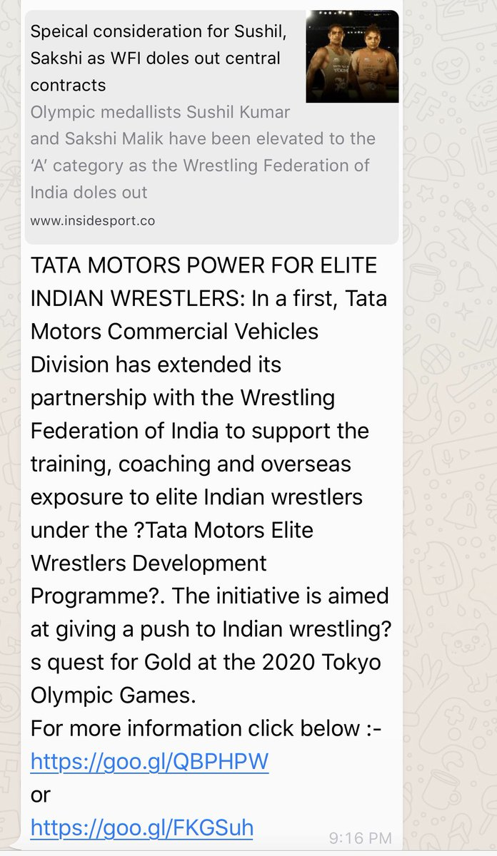 Games With Gold 2020.Sushil Kumar On Twitter Tata Motors Elite Wrestlers