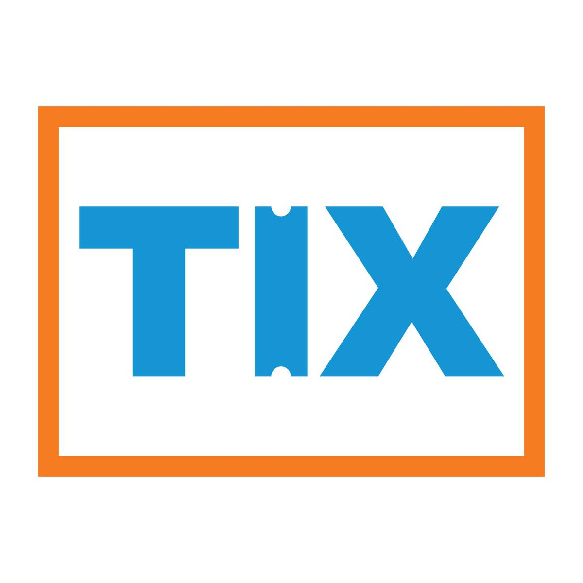 Download the @TixBlitz app today on your favorite device!!