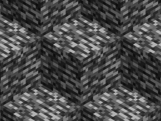 minecraft download free