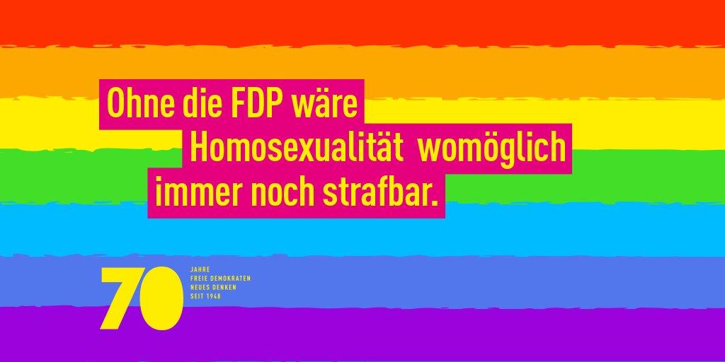 strafbarkeit homosexualität
