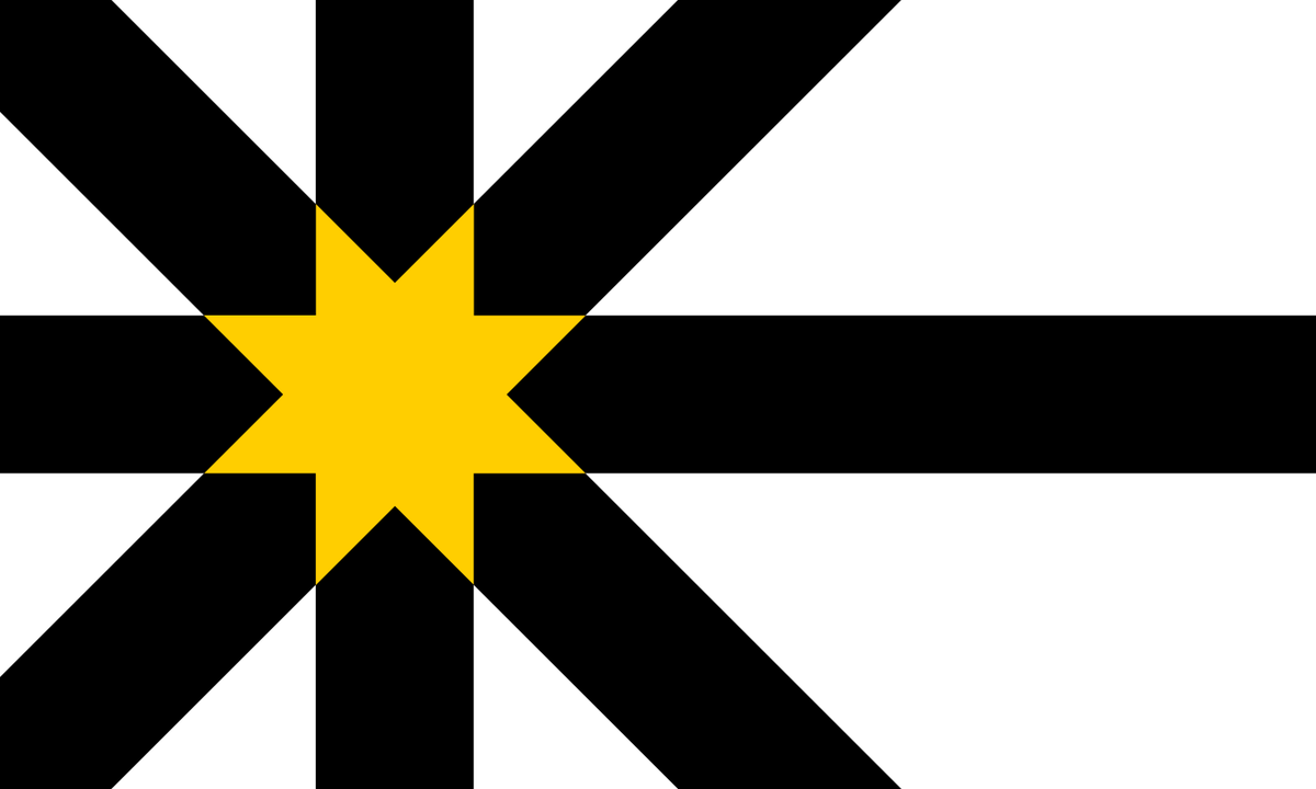 Flags by MrFlag com on Twitter: