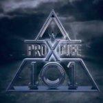 #PRODUCE_X101 Twitter Photo