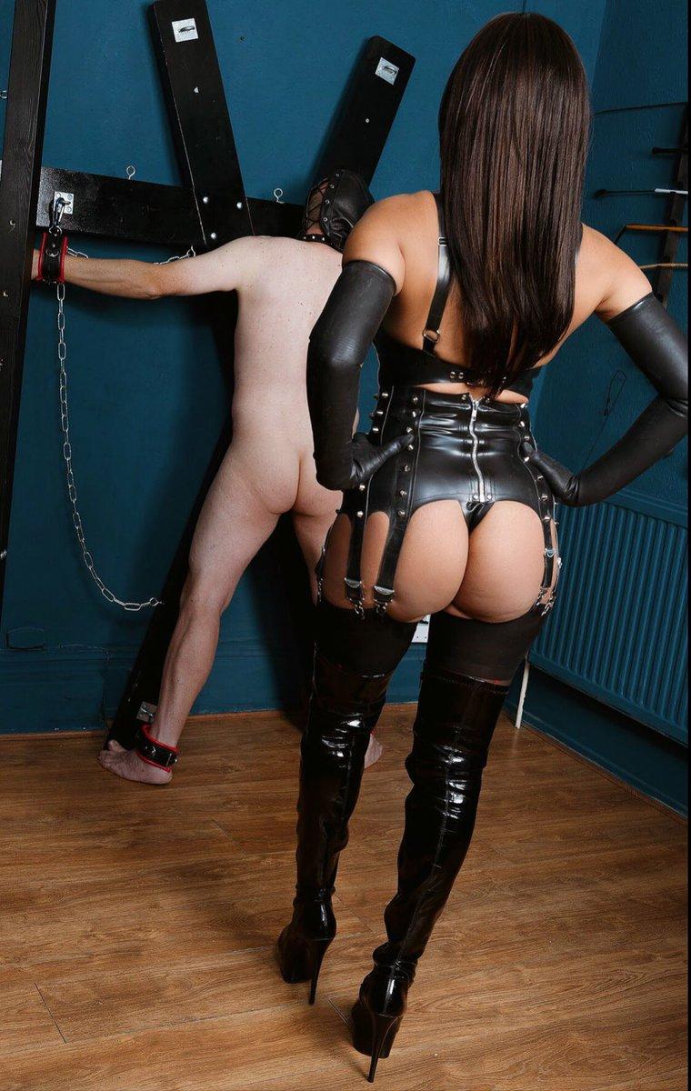 domination-mistress-manchester