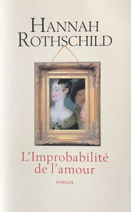 La lecture d'un roman jette sur la vie, une lumière. #citation #VendrediLecture Photo