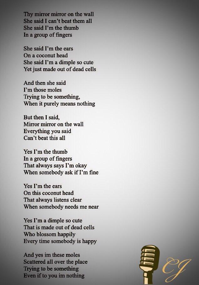 Frustrated Poet (@Kasikas_cj) | Twitter