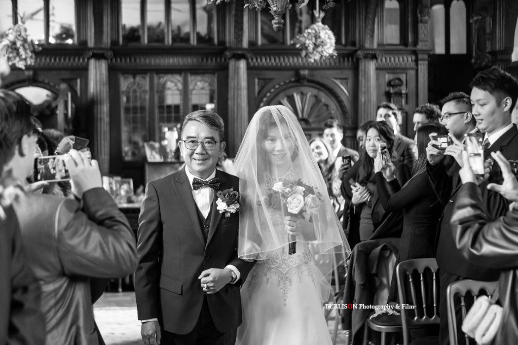 RT @BURLISONphoto Guest Paparazzi ........ #chinesewedding #loseleypark @LoseleyPark @caperandberryLP @capernberrycft #chinesebride #luxurywedding