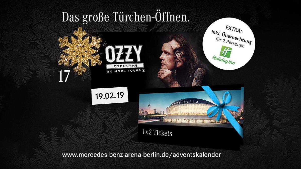 """mercedes-benz arena on twitter: """"🎄#adventskalender🎄 türchen nr. 17"""