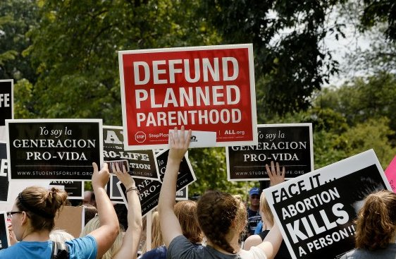 All I Want for Christmas is Planned Parenthood Defunded https://t.co/OD10ECUArN #maga #MAGA2020