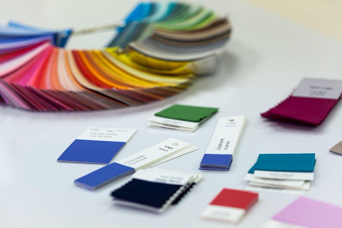 _colorsolutions photo
