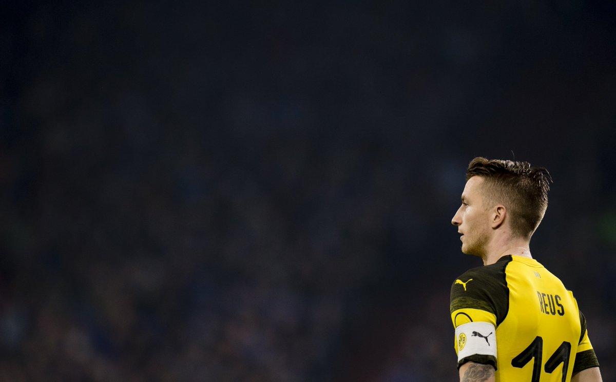 """🎉 Herzlichen Glückwunsch, @woodyinho!  Unser Kapitän wurde zum """"@Bundesliga_DE Player of the Month gewählt"""". 👏"""