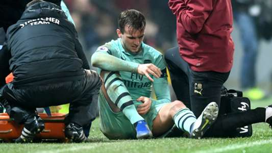 RT @charles_watts: Arsenal say Rob Holding had successful anterior cruciate ligament repair surgery yesterday. https://t.co/T89Sp7KiIq