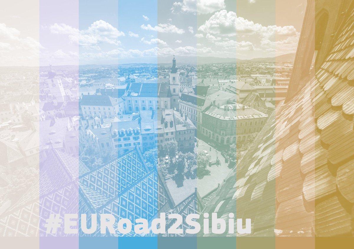 eu institutions register europa