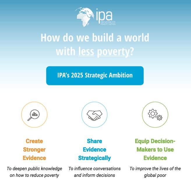 Ipa On Twitter Ipa Is Pleased To Announce Our New Strategic