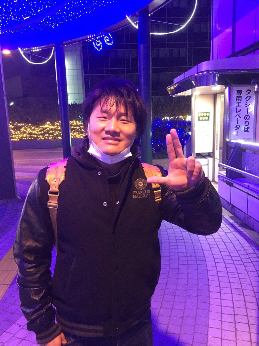 worldwide_sushi photo