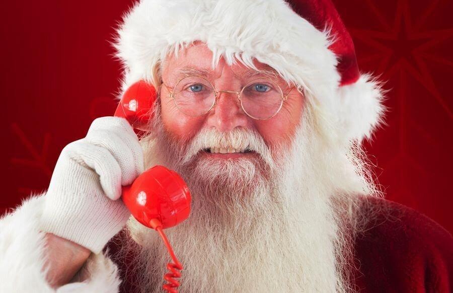 картинки для телефона на дедушку его называют