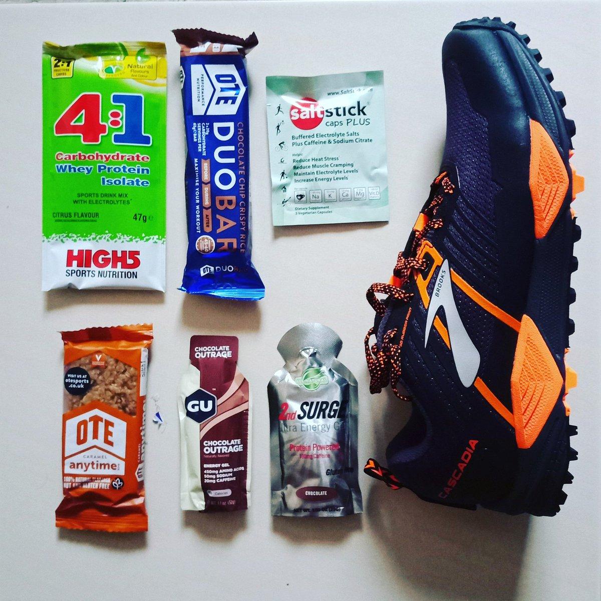 659903b0683 Last run 2018. Highest altitude trail running in South East Asia.  ynwa   bhmm2018  mesilou  kundasang  mountkinabalu  sabah  borneo  trailseeker   travelgram ...