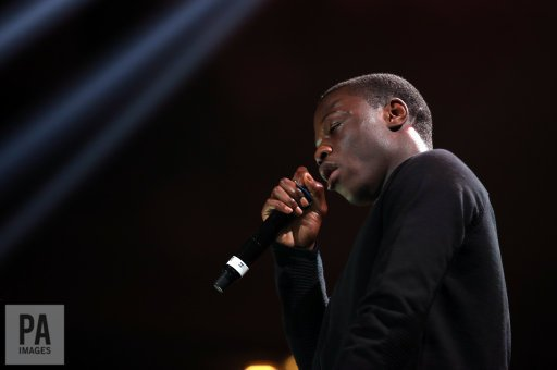 #Breaking Award-winning rapper J Hus jailed for eight months for having a knife near Westfield shopping centre in Stratford, east London, in June