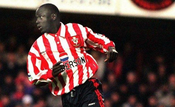 'Ali Dia, he's a liar, he's a liar.'   We all love a fictional footballer... and here are seven of the game's best.  ➡ https://t.co/7Q1Q0VCyk9