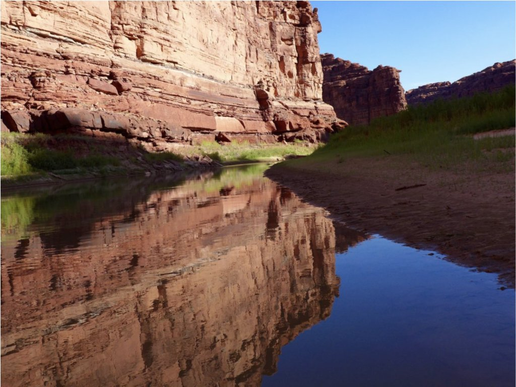 #CRWUA2018: Upper #ColoradoRiver Commission approves their #Drought Contingency Plan, Lower Basin gets a deadline from @USBR #DCP #COriver http://coyotegulch.blog/2018/12/14/crwua2018-upper-coloradoriver-commission-approves-their-drought-contingency-plan-lower-basin-gets-a-deadline-from-usbr-dcp-coriver/ …