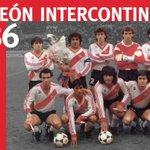 Copa Intercontinental Twitter Photo